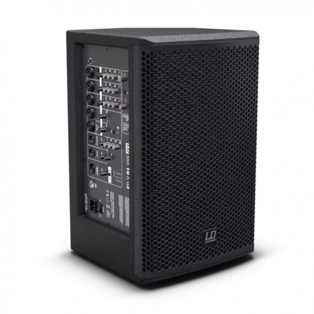 LD Systems MIX 10 A G3 - Speaker actif 400W