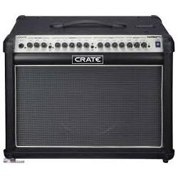 CRATE Flexwave 65/112 OCC