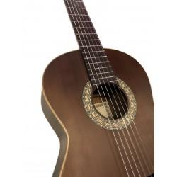 Guitare Classique Esteve 3/4 model 3 58cm - Dark