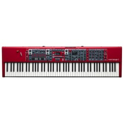 Nord Stage 3 - 88 touches
