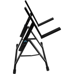 Stand Combo - Support ampli guitare