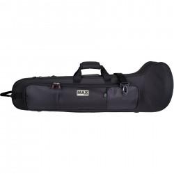Coffre Trombone Tenor MAX Case - Protec