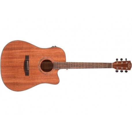 FOREST SD26MH CE -  Guitare Electro-Acoustique