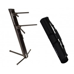 Housse pour Stand  ULTIMATE AX-48 Pro