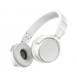 Casque Pioneer HDJ-S7 White
