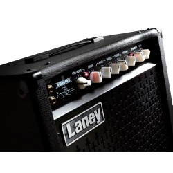 LANEY TONY IOMMI SIGNATURE