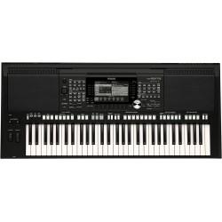 YAMAHA PSR-S975 - Keyboard Arrangeur