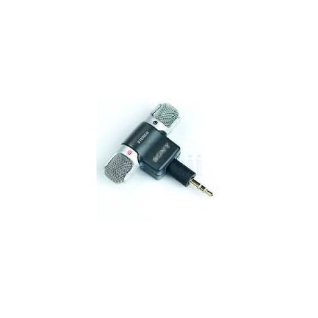 Micro Sony Digital Stereo