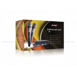 PRODIPE 2 Micros HF TT100DUO
