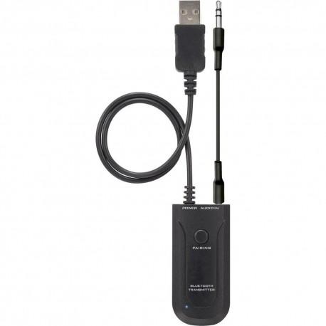 Emetteur de musique Bluetooth