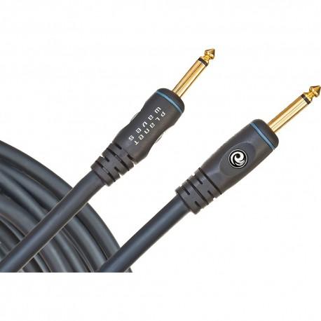 Câble Puissance Panet Waves Custom, 1,5m