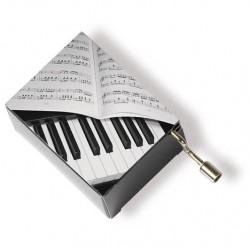 """Boite à musique """"Pour Elise"""" Beethoven"""