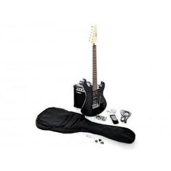 YAMAHA Pack Guitare Electrique + Ampli OCC