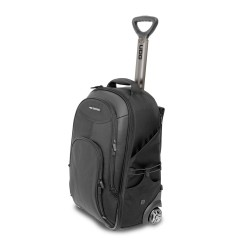 "Creator Wheeled  Backpack 21"" UDG - sac trolley"