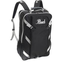 Sac à baguettes - sac à dos - Pearl