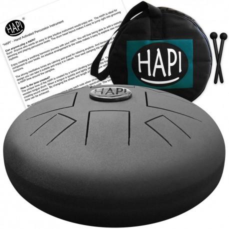 """HAPI-Drum Slim """"Am"""" + housse"""
