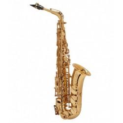 Sax alto SELMER Serie 3 - Verni Gravé