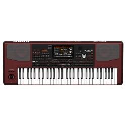 KORG Pa1000 - Clavier Arranger