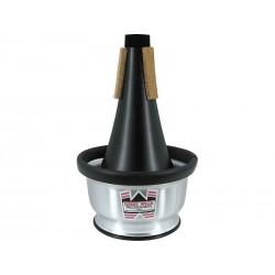 Cornet Sib Cup - DW - sourdine