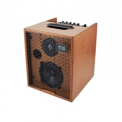 ACUS One for string 5T Wood - 75Watt