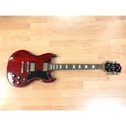 Coxx SD Standard Guitare - Occasion
