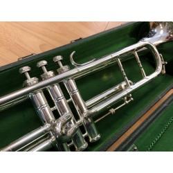 Trompette JK ToneKing - occasion