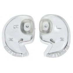 Protection d'oreilles - spécial protection eau