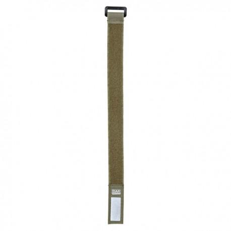 Attache-câble Velcro 22cm