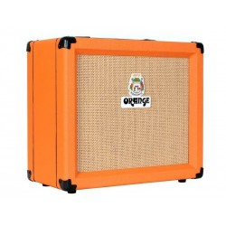 Orange Crush 35RT - Combo 35W