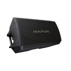 HeadRush Speaker FRFR-112 - Actif Full-Range