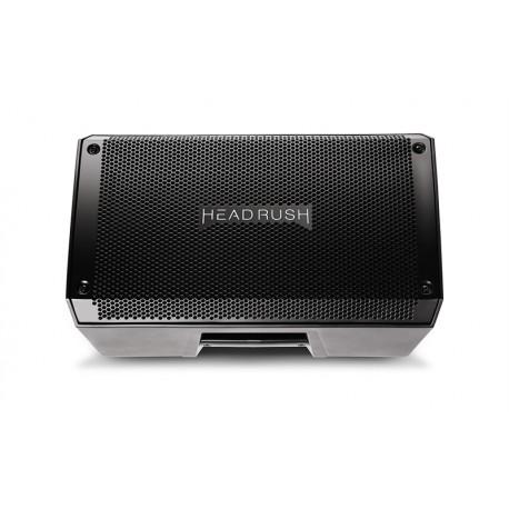 HeadRush Speaker FRFR-108 - Actif Full-Range