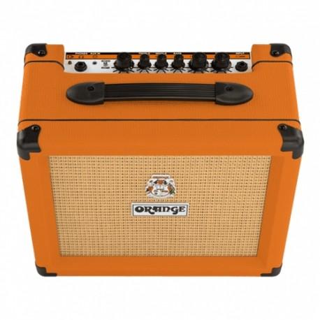 Orange Crush 20RT - Combo 20W