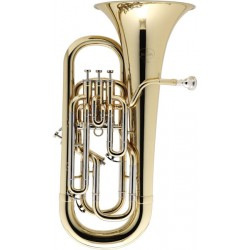 Euphonium BESSON New Standard - Verni