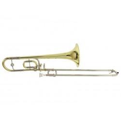 Trombone Junior sib/do ROY BENSON