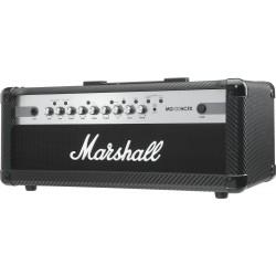 Marshall Ampli 100W MG100HCFX - Occasion
