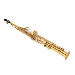 Sax Soprano YAMAHA YSS-475 - Occasion 50%