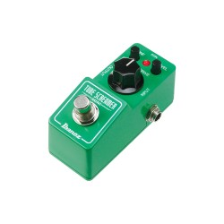 IBANEZ Tube Screamer Mini - Overdrive