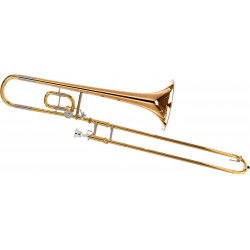 Trombone Junior Sib/Do YAMAHA 350C