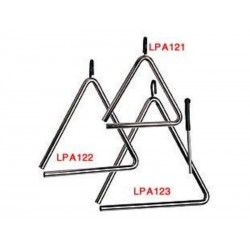 "Triangle 8"" LP Aspire - LPA122"