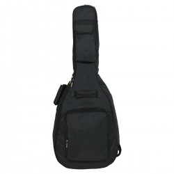 Housse Guitare 3/4 - Rockbag