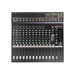 Table de Mix CERWIN VEGA CVM1624FX-USB occ