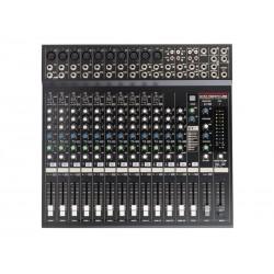 Table de Mix CERWIN VEGA CVM1624FX-USB occ