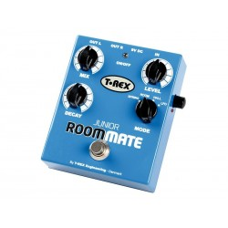 T-REX Room-Mate Junior - Action -20%