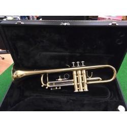 Trompette JUPITER STR-600 -  Occasion