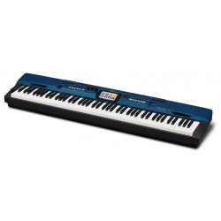 Piano CASIO Privia PX-560MBE