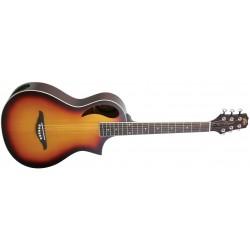 PEAVEY Conposer AC - Guitare acoustique 7/8