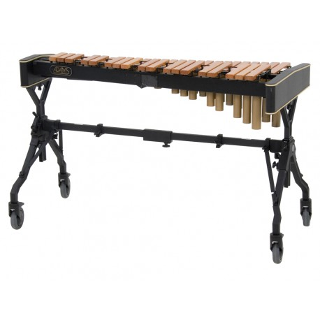 Xylophone ADAMS 3.5 Oct Solist Octave Tuned - Light Rosewood