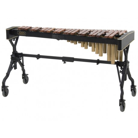 Xylophone ADAMS 4 Octaves -  Solist Octave Tuned - Honduras rosewood
