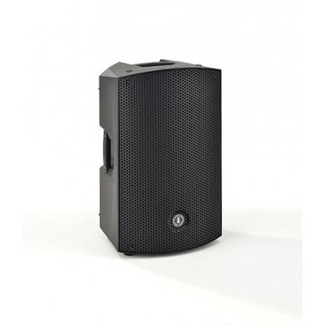 """MBS 12 Active Speaker 12"""" - 1600Watt"""