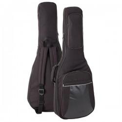 Housse Guitare Electrique - STEFY